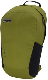 High Peak Reflex 14 Backpack 30084 Green