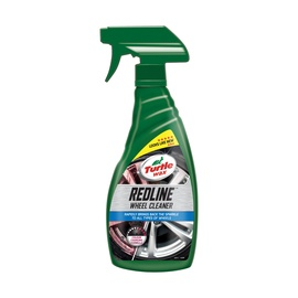 Turtle Wax Green Line All Wheel Cleaner 500ml
