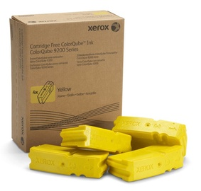 Xerox ColorQube 9200 Series Ink 4x Yellow