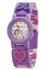 LEGO Minifigure Link Buildable Watch Emma 8021223
