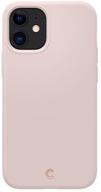 Spigen Cyrill Back Case For Apple iPhone 12 Mini Pink