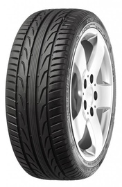 Vasaras riepa Semperit Speed Life 2, 255/35 R20 97 Y