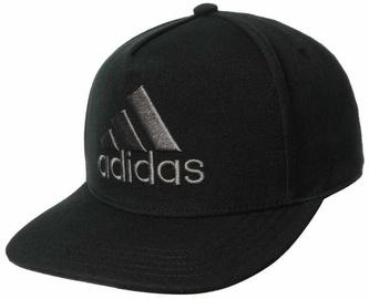 Adidas H90 Logo Cap CF4869 Black