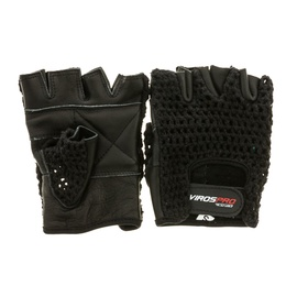 VirosPro Sports SG-1176A Size S