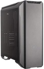 Cooler Master MasterCase SL600M Black Edition E-ATX Mid-Tower