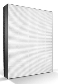 Philips FY2422/30 NanoProtect Filter For Air Purifier