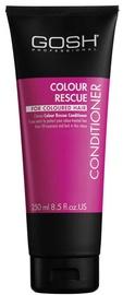 GOSH Colour Rescue Conditioner 250ml