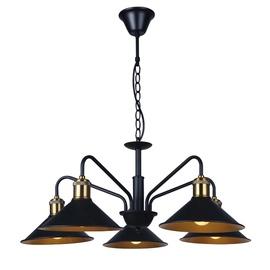 Lampa Dego, griesti, 60 W