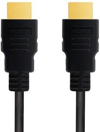 Logilink HDMI Cable Black 5m