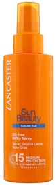 Lancaster Sun Beauty Oil Free Milky Spray SPF15 150ml