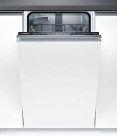 Bстраеваемая посудомоечная машина Bosch SPV25CX03E