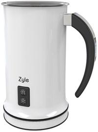 Piena putotājs Zyle ZY618MF