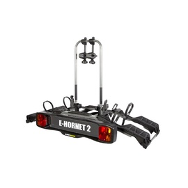 Велосипедный держатель для автомобилей BuzzRack E-Hornet 2