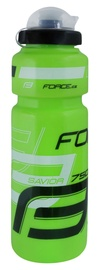 Force Savior Ultra 750ml Green/Black/White