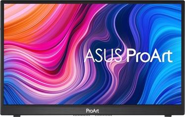Asus ProArt Display PA148CTV