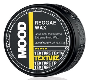 Mood Hair Reggae Wax 75ml