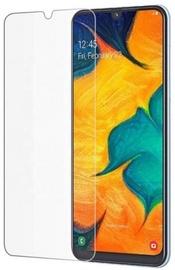 Gold Screen Protector For Samsung Galaxy S10e