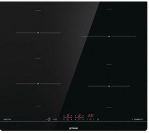 Indukcijas plīts Gorenje IT641BSC