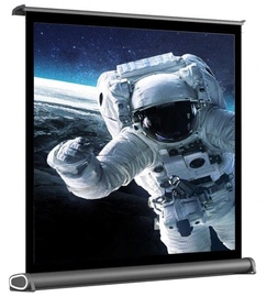 ART Portable Screen PT-40 81x60cm