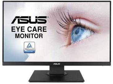 """Monitors Asus VA24EHL, 23.8"""""""