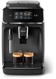 Kafijas automāts Philips Series 2200 EP2224/10