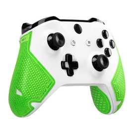 Lizard Skins DSP Controller Grip Xbox One 0.5mm Emerald Green