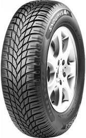 Зимняя шина Lassa Snoways 4, 175/65 Р14 82 T
