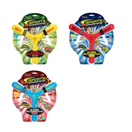 Rotaļlieta bumerangs 522041391