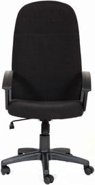 Офисный стул Chairman Executive 289 10-356 Black