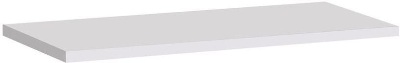 ASM Switch XI Wall Unit Graphite/White