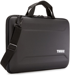 Thule Gauntlet MacBook Pro Attache 15""