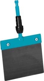 Gardena Combisystem Ice Scraper 150mm