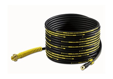 Karcher Pipe Cleaning Hose 7.5m