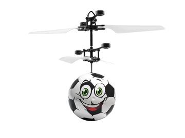 Rotaļu drons Revell 24974