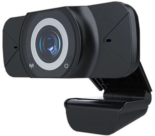 Riff W7 Web Camera