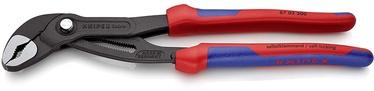 Knipex Pliers Cobra 300mm 8702300