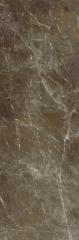 Плитка Ceramika Paradyz Stone Matter, керамическая, 898 мм x 298 мм