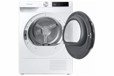 Сушильная машина Samsung DV80T6220HE/S7