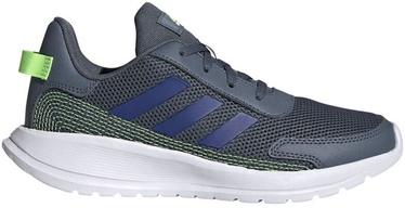 Adidas Kids Tensor Run Shoes FV9444 Grey 30