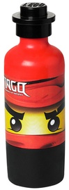 LEGO Ninjago Drinking Bottle