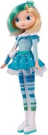 Кукла Fantasy Patrol Snowy