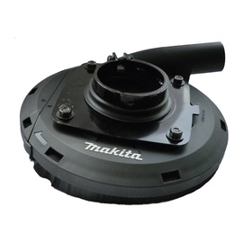 Makita Dust Collecting Hood 195239-9