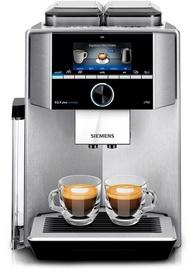 Kafijas automāts Siemens TI9575X7DE