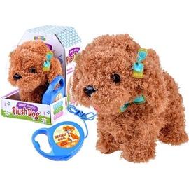 Interaktīva rotaļlieta Lola