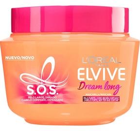 L´Oreal Paris Elvive Dream Long Sos Mask 300ml