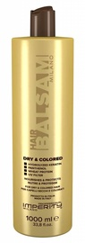 Imperity Professional Milano Dry & Colored Hair Balsm 1000ml