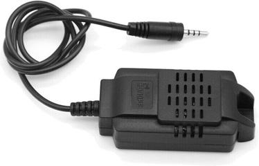 Датчик Sonoff Si7021 Temperature and Humidity Sensor