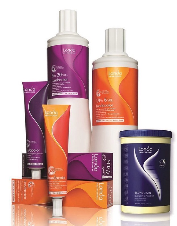 Kadus Professional Extra Rich Creme Emulsion 1000ml 3%