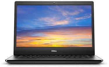 Ноутбук Dell Vostro 3401 N6006VN3401EMEA01_2105_16 PL, Intel® Core™ i3, 16 GB, 14 ″