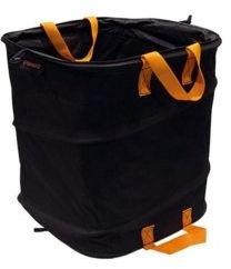 Fiskars Ergo Pop-Up Garden Bag 73l